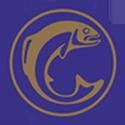 Рыбная база 2